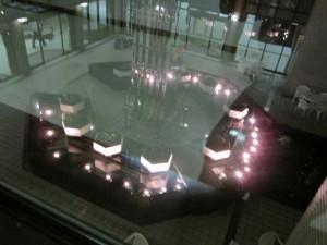 茨木市クリエイトセンター